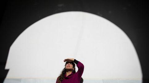 Teresa Rodríguez carga contra la coalición con el PSOE