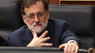 ¿Y qué va a hacer el PP ahora que ya no cuenta con Podemos?