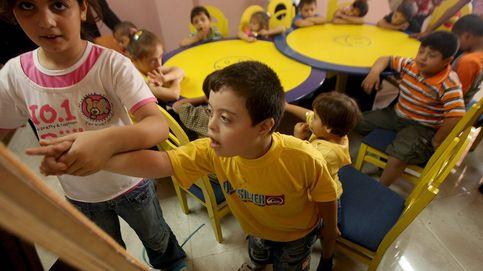 Nuevo programa para más de 600.000 personas con síndrome de Down