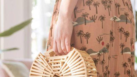 El bolso más bonito del verano está en una tienda de decoración (y no es Ikea)