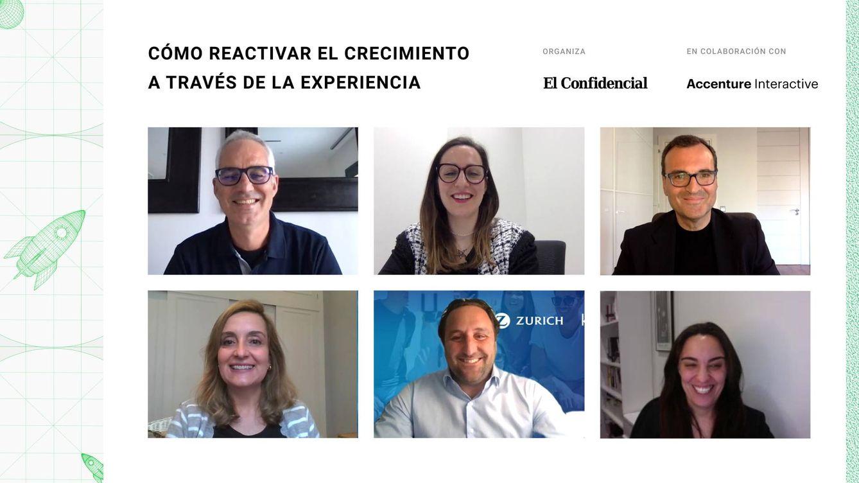 La digitalización reinventa la experiencia de cliente: qué están haciendo las empresas