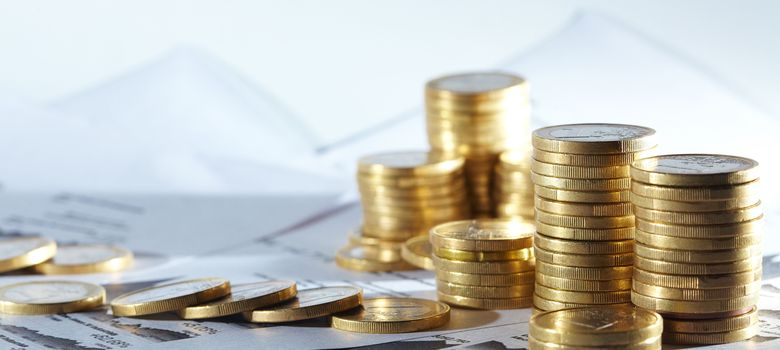 Foto: Seguros de ahorro: más rentabilidad que un depósito a cambio de elevar la permanencia