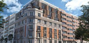 Post de Inversores sudamericanos compran 80M  en casas de lujo en Madrid y van a por más