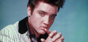 Post de Elvis Presley, destinado a morir joven: un nuevo libro revela el origen de sus