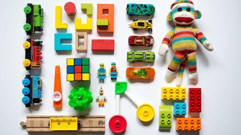 Las ideas de Pinterest para mantener a tus hijos entretenidos si no van al colegio