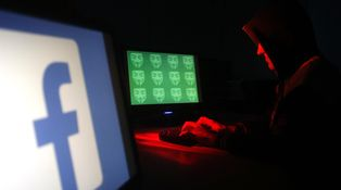 Cómo Google o Facebook dominan tu mente