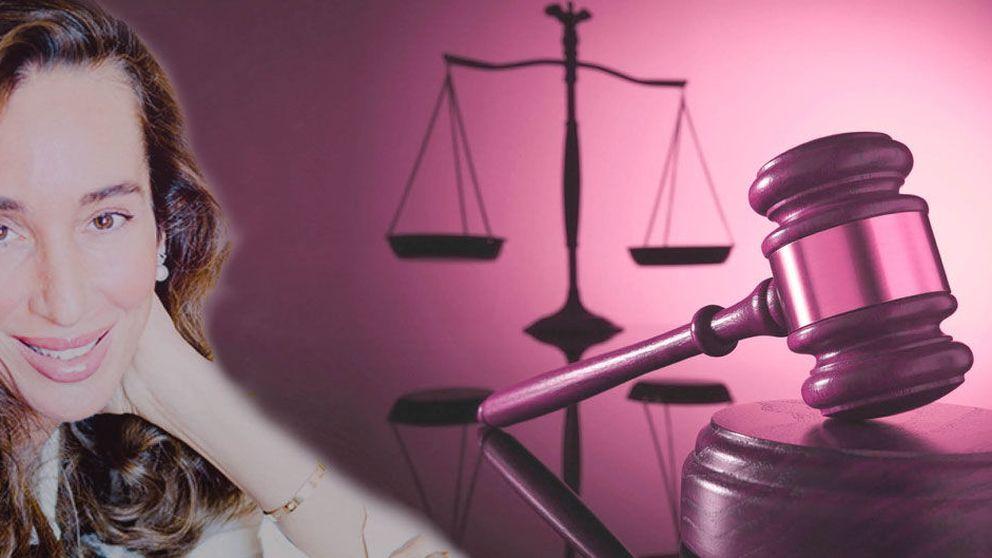 La dermatóloga de López Madrid pide que la Guardia Civil asuma el caso