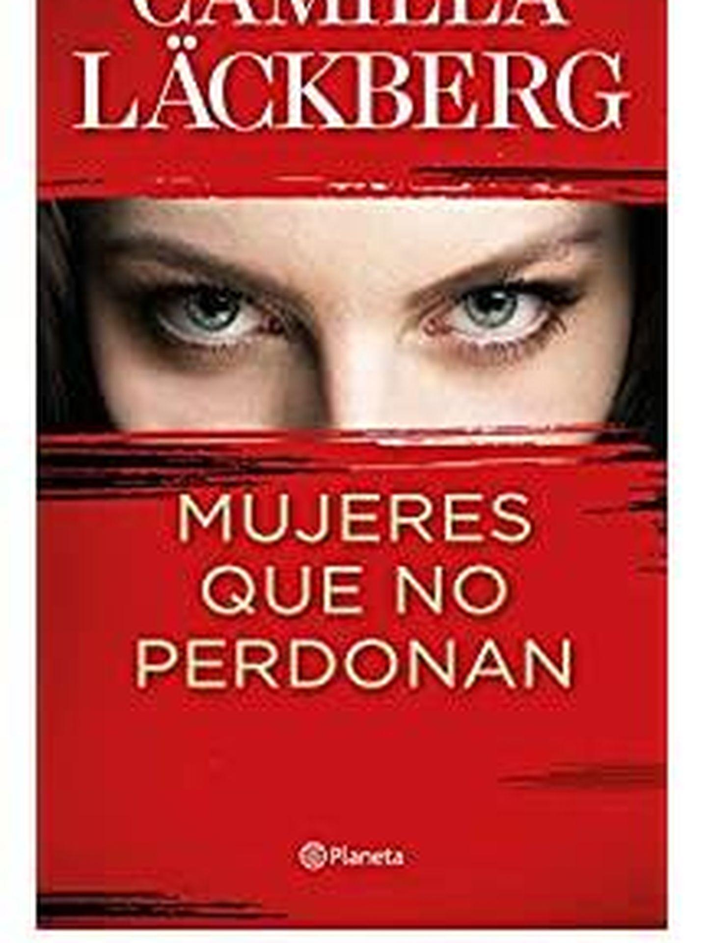 'Mujeres que no perdonan'.