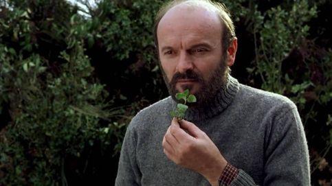 Muere el actor italiano Omero Antonutti, la voz de 'La vida es bella', a los 84 años