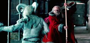 Post de Una Navidad de locos: las películas más disparatadas de las fiestas