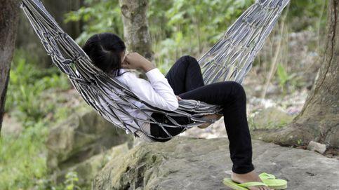 La explotación sexual de menores por turistas, en un nivel histórico