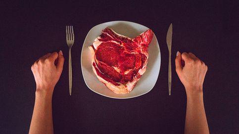 La cacería de la carne roja: la verdad sobre sus riesgos y su posible impuesto