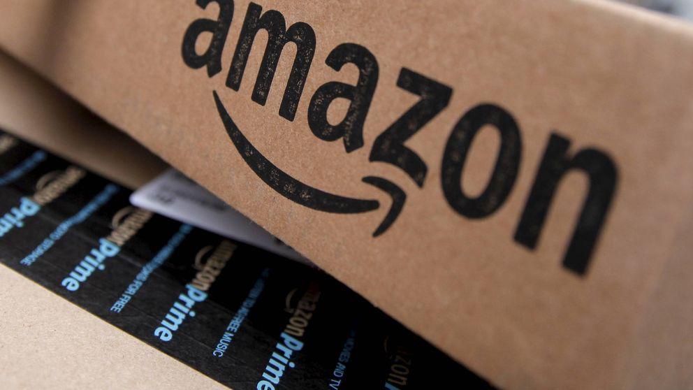 Amazon repetirá el 12 de julio su 'mega Black Friday' para suscriptores