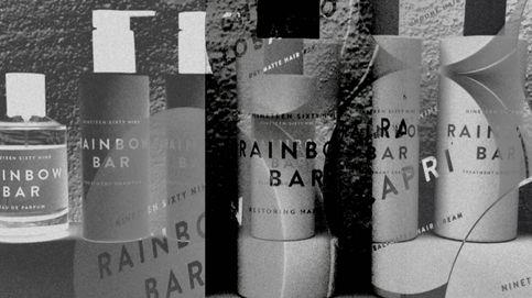 '19-69', una nueva colección de seis perfumes unisex