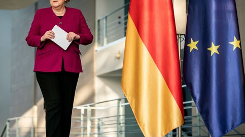El Tribunal Constitucional alemán tiene toda la razón