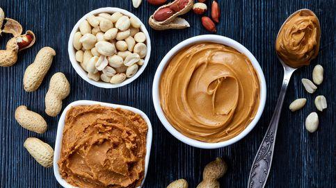 Hallan nuevos beneficios del consumo de cacahuetes en la salud cerebral