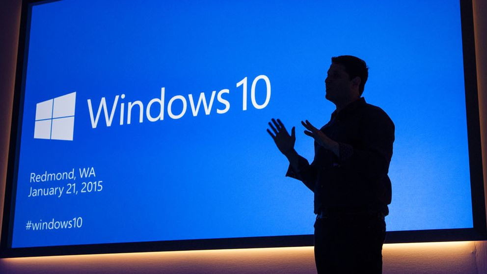 Por qué un Windows 10 gratuito era la mejor (y única) opción