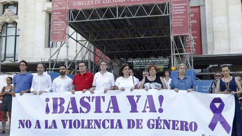 Muere una mujer en Cáceres presuntamente a manos de su marido