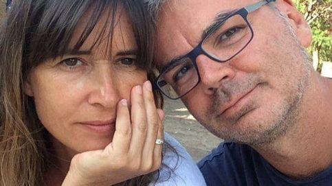 Noemí Galera y Arnau Vila, la pareja olvidada de 'Operación Triunfo'