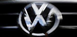 Post de Canadá presenta cargos contra Volkswagen por el escándalo 'dieselgate'
