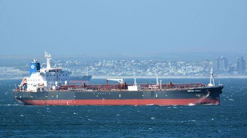 Israel acusa a Irán del ataque a un buque en la costa de Omán: Debemos actuar ahora
