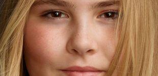 Post de La muñeca de la princesa Amalia que horroriza a los holandeses