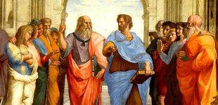 Post de ¿De verdad hay que estudiar filosofía?