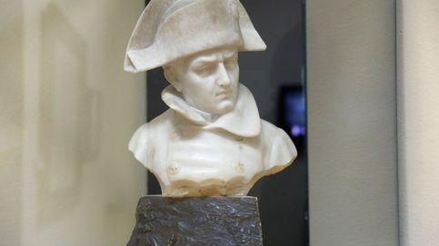 Encuentran los restos del que podría ser el general favorito de Napoleón