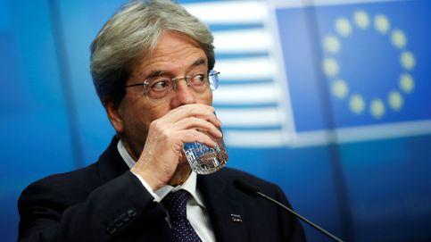 El Eurogrupo concluye el 'culebrón' italiano y aprueba la reforma del MEDE