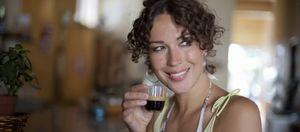 Foto: Menos enfermedades y más tiempo de vida: los beneficios del café para nuestra salud