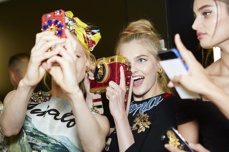 El diccionario de moda y belleza que va a resolver todas tus dudas