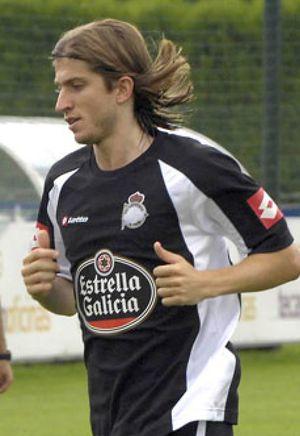 Filipe Luis firma por cinco temporadas y será presentado el martes