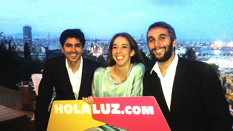 Holaluz debuta este viernes en el MAB valorada en 160 millones