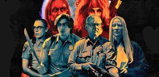 Post de La cartelera del fin de semana: si vas al cine y no sabes qué estrenos ver... pincha aquí