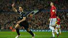 El Sevilla retrata al Manchester United de Mourinho y pasa a cuartos de Champions