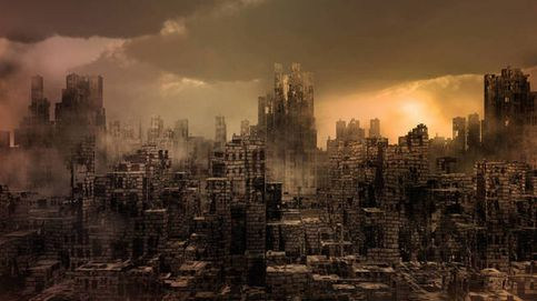 Los 6 factores que abocan al colapso de la civilización occidental, según Cambridge