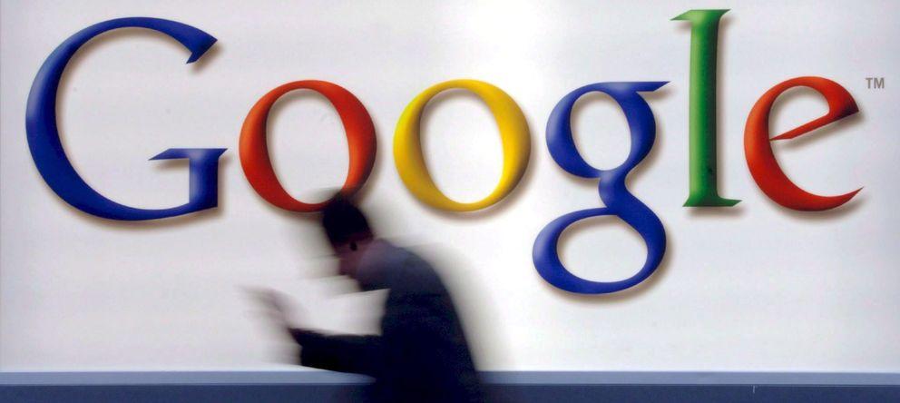 Foto: 'Actívate', una plataforma de Google para activar a los jóvenes laboralmente