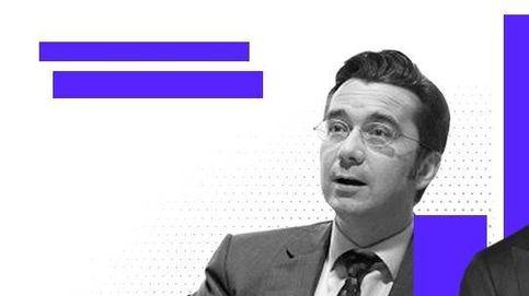 El golpe millonario de Javier Santiso, el ex Telefónica con asiento en Prisa