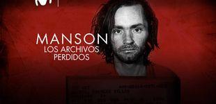 Post de Lo que nunca te han contado de los horrores de Charles Manson