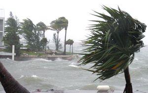 Alerta en el Atlántico ante la previsión de una temporada intensa de huracanes