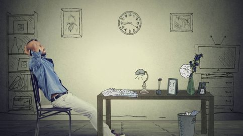 100-10: la forma definitiva de organizar tu jornada diaria para que te dé tiempo a todo