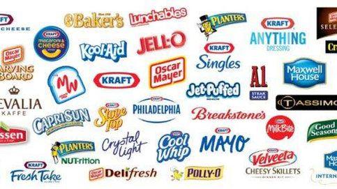¿Se está cocinando el monstruo del consumo mundial? Unilever y Kraft sacuden la bolsa