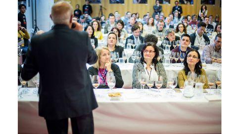 Enofusión 2019, una mirada vanguardista al universo del vino