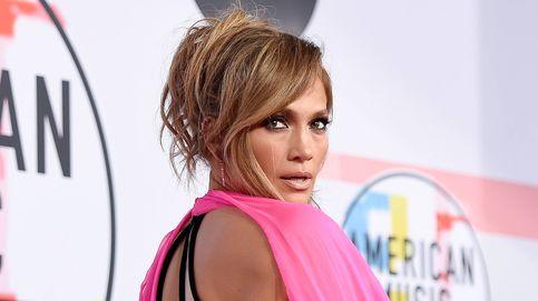 Jennifer Lopez tiene un moño salvavidas y tú también lo llevas a menudo