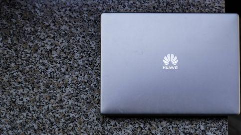 Huawei cancela uno de sus productos más esperados de 2019: el portátil Matebook