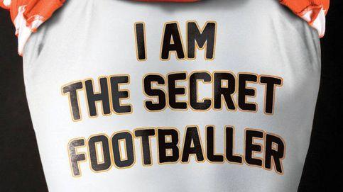 El 'Futbolista Secreto' que nadie conoce en la Premier: Tengo miedo a decir quién soy