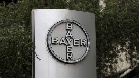 Bayer mantiene viva la negociación por Monsanto y eleva la oferta en 2.000 millones