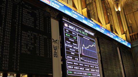 El Ibex no agota su potencial en un mes récord: 22 valores con margen de subida