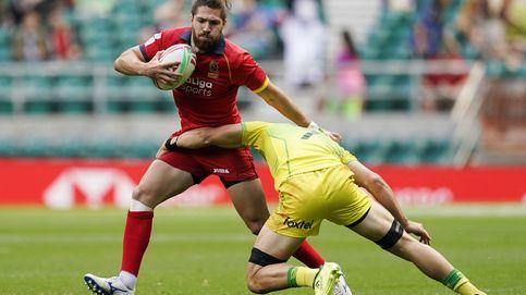 La polémica nueva norma del rugby que pretende cambiar el deporte