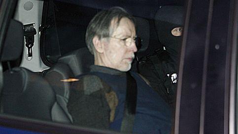 Muere Michel Fourniret, el asesino en serie más famoso de Francia obsesionado con la virginidad